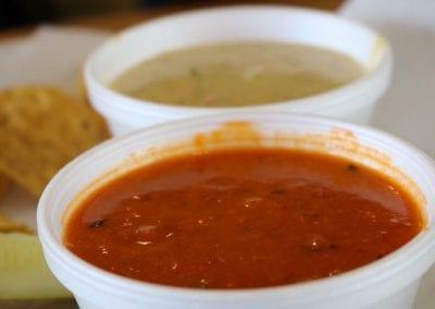 topz-soups